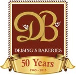 Deisings Bakery sponsors Shamrock Run Kingston NY